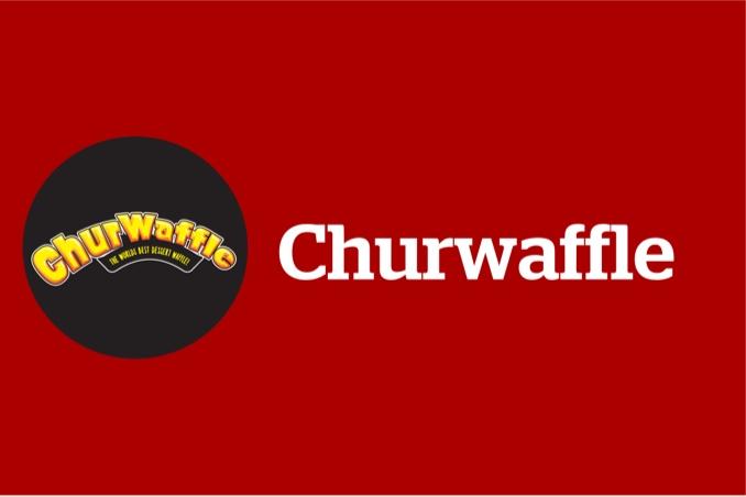 ChurWaffle