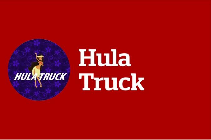 Hula Truck