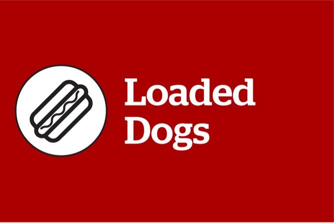 Loaded Dogs