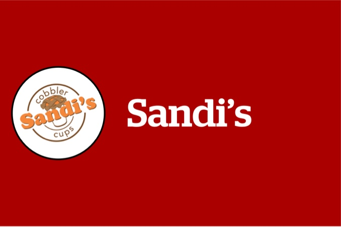 Sandi's