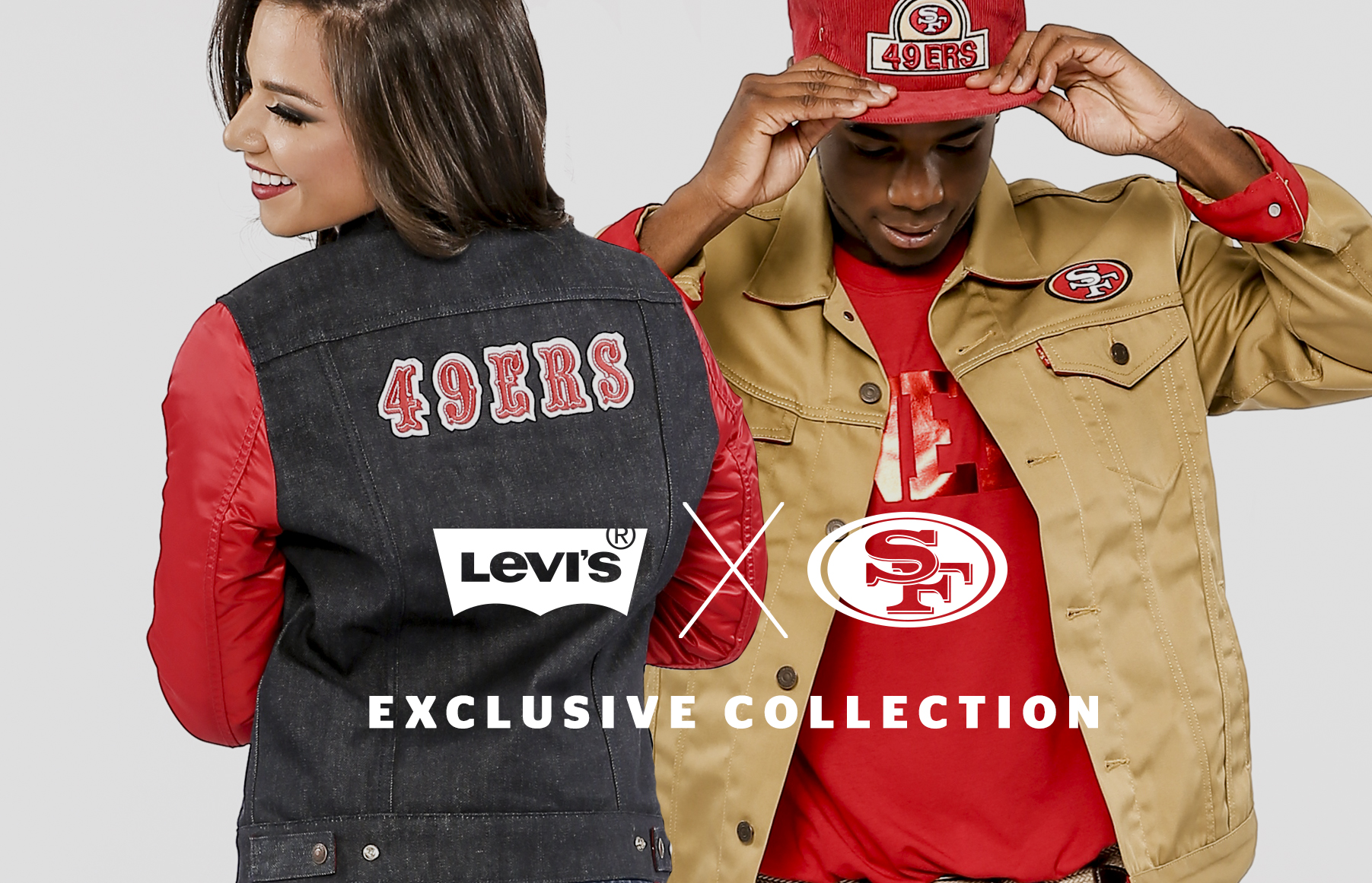 LEVIS-COLLECTION LAUNCH.jpg