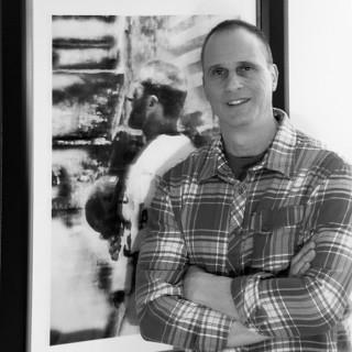 David Ullman