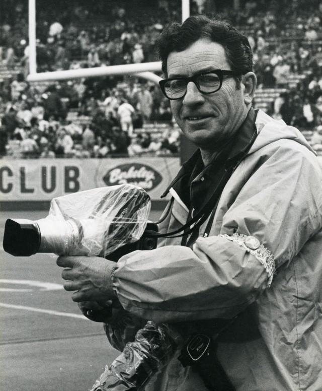 Frank Rippon