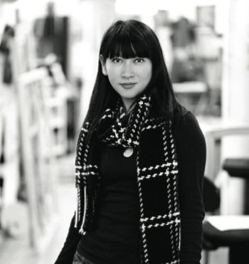 June_Li