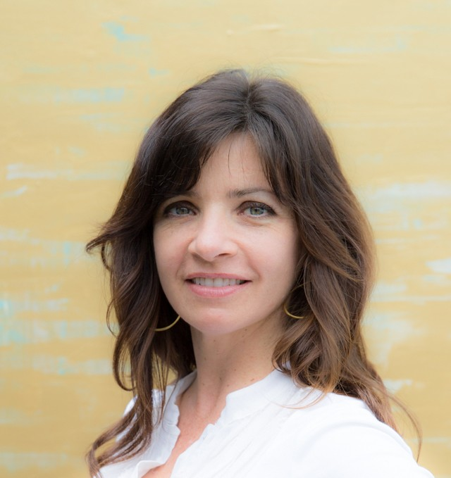 Kate Paulson Salenfriend