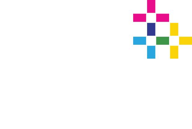 NRG_white