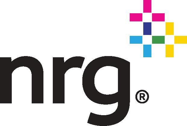 NRG(r)_signature_v