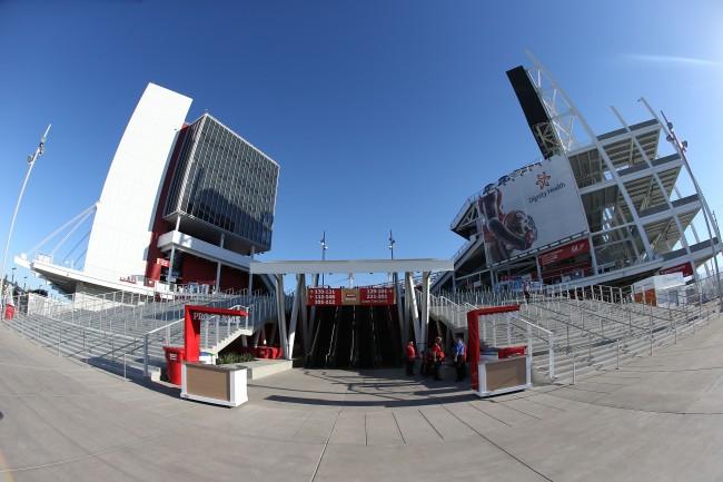 49ers Photos@49ers.com