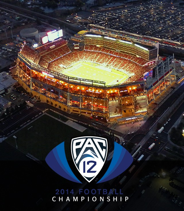 EVENT_PAC-12