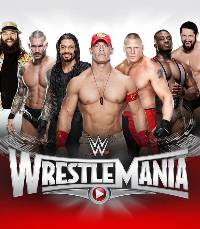 WWE-EVENT-2