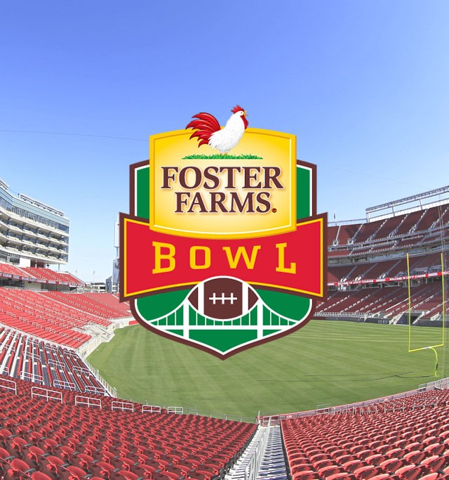ff-bowl-ls-event-v2