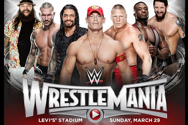 WWESmall 09 29 14