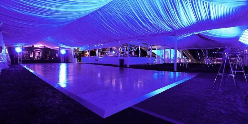 Private Event 7
