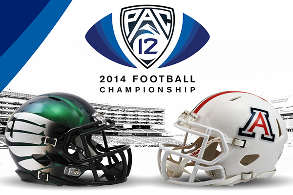 Pac12Opponents_12 01 14