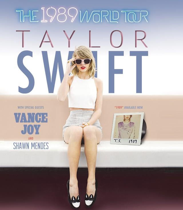 TaylorSwift_sgVJ_SM_COL1