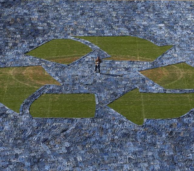 763_Field-of-Jeans-min