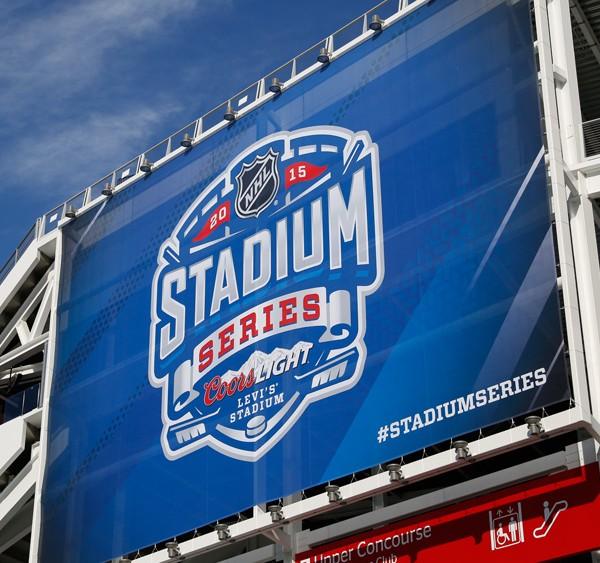 LS-StadiumSeriesEntertainment-FBT