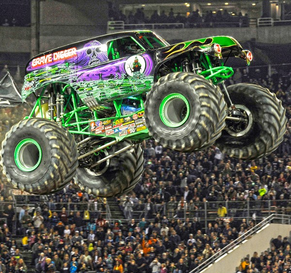 MonsterJam_Small