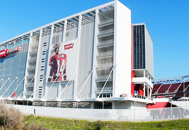 1600x440_49ers_tours