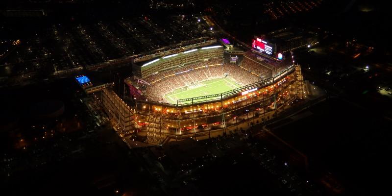 Stadium 7