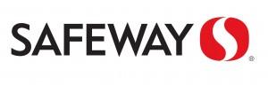 Safeway_Logo_1.5.1_HRZ