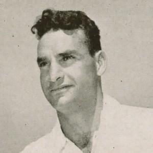 Jesse Freitas
