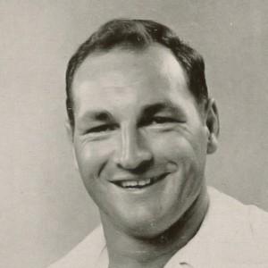 Leonard Masini
