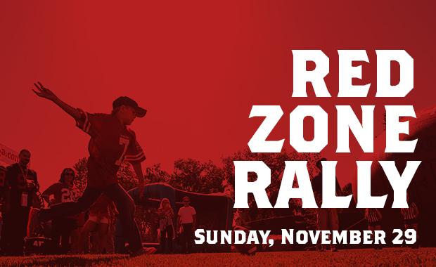 Red-Zone-Rally-Event-Widget-1022