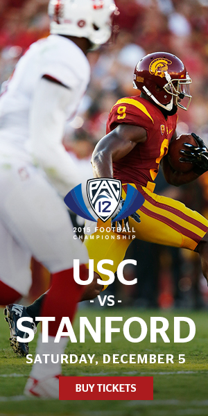 PAC-12-USC-STANFORD-Web-Ad-300×300