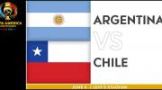 Copa-Argentina-Chile-2