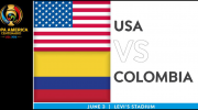 Copa-US-Colombia-2