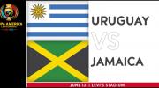 Copa-Uruguay-Jamaica-2