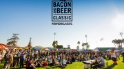 Bacon-and-Beer-1100x740