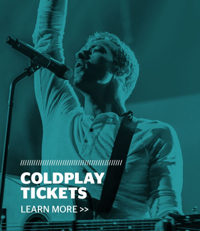 fullsize-COLDPLAY