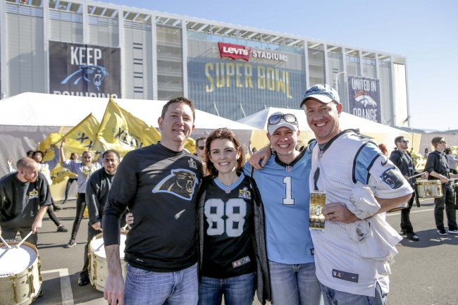 020716-Pantherfans-exterior copy