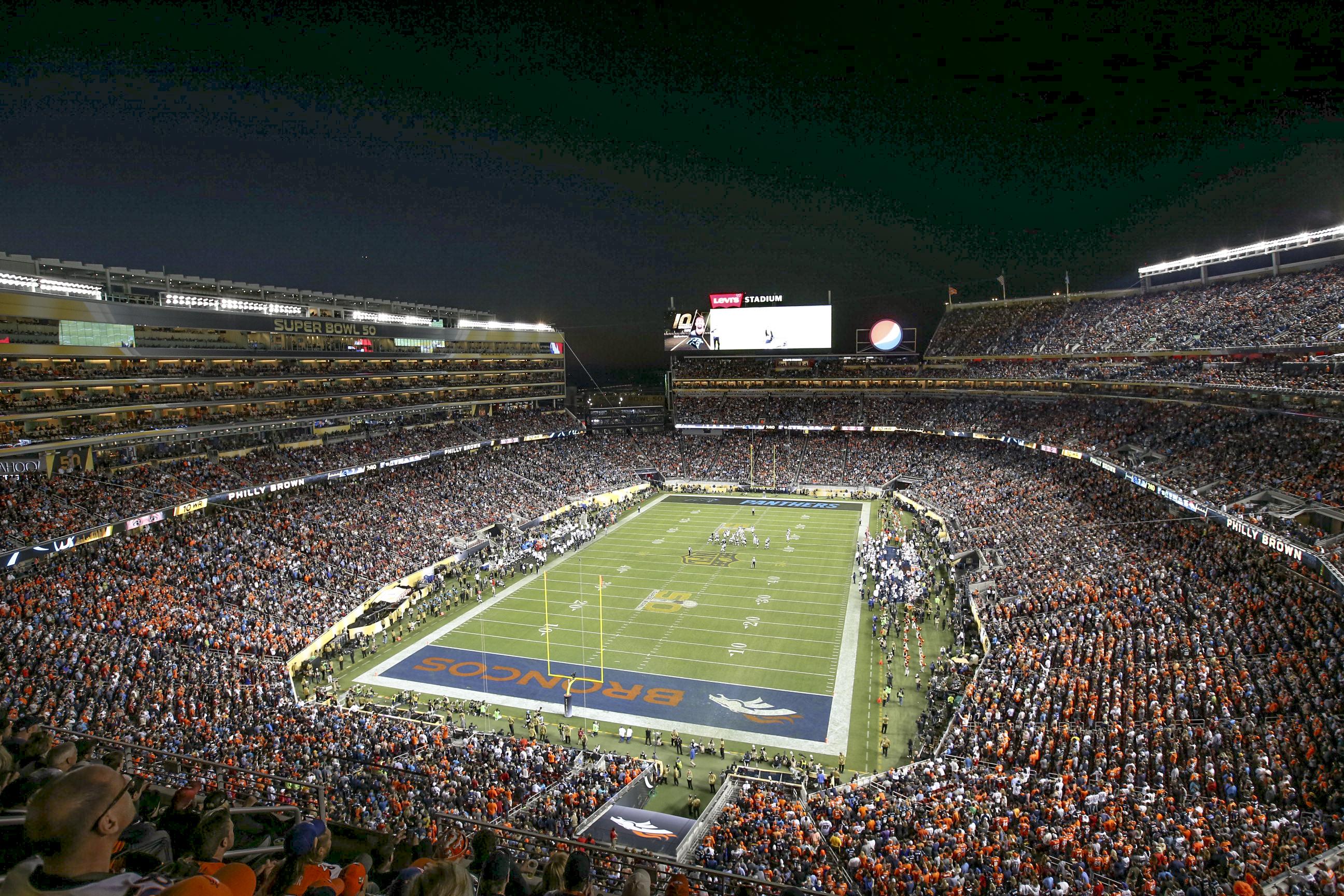 020716-Stadium-nightview