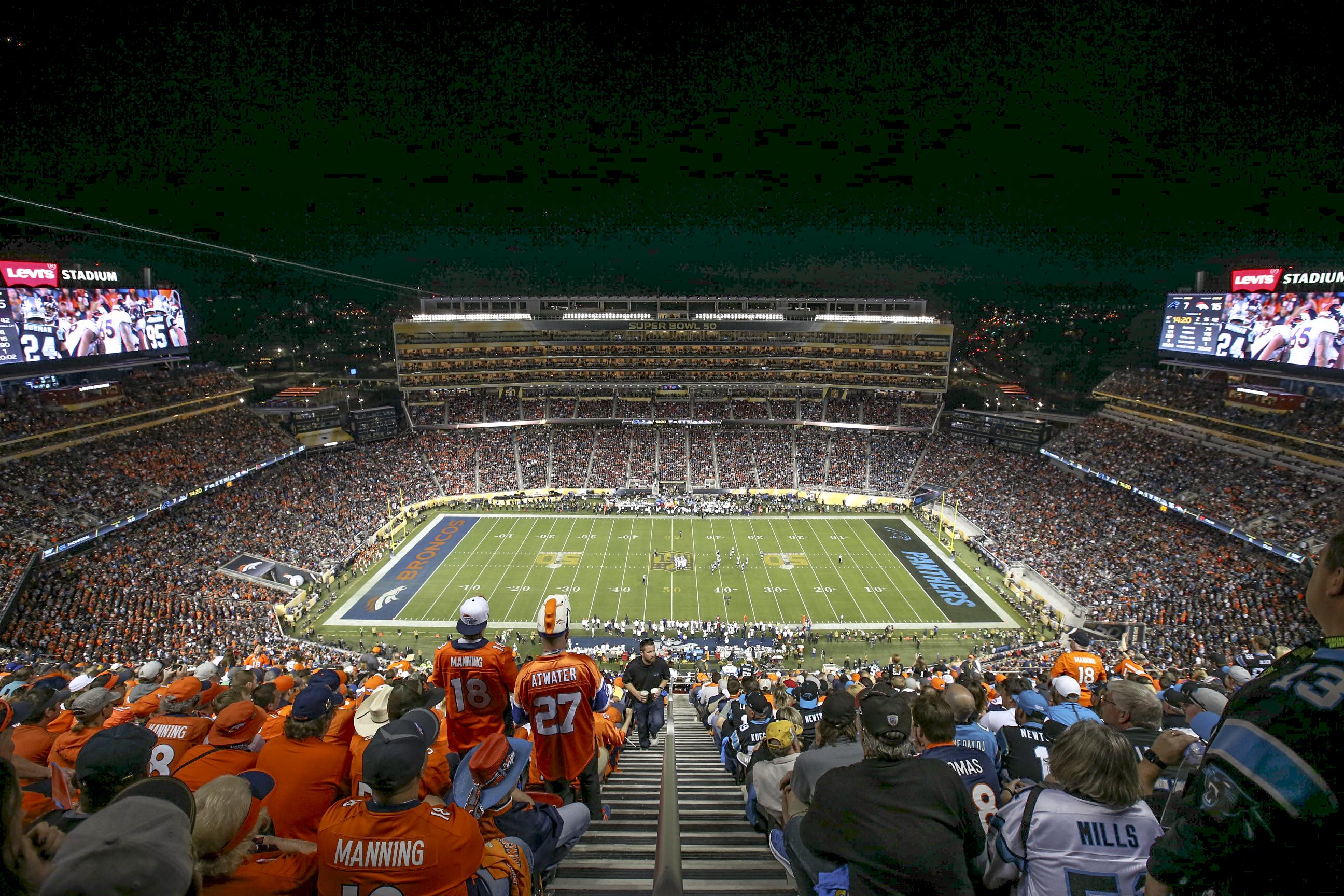 020716-Stadiumviewuptop