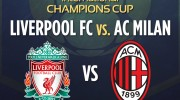 LiverpoolFC-ACMilan-1100x734