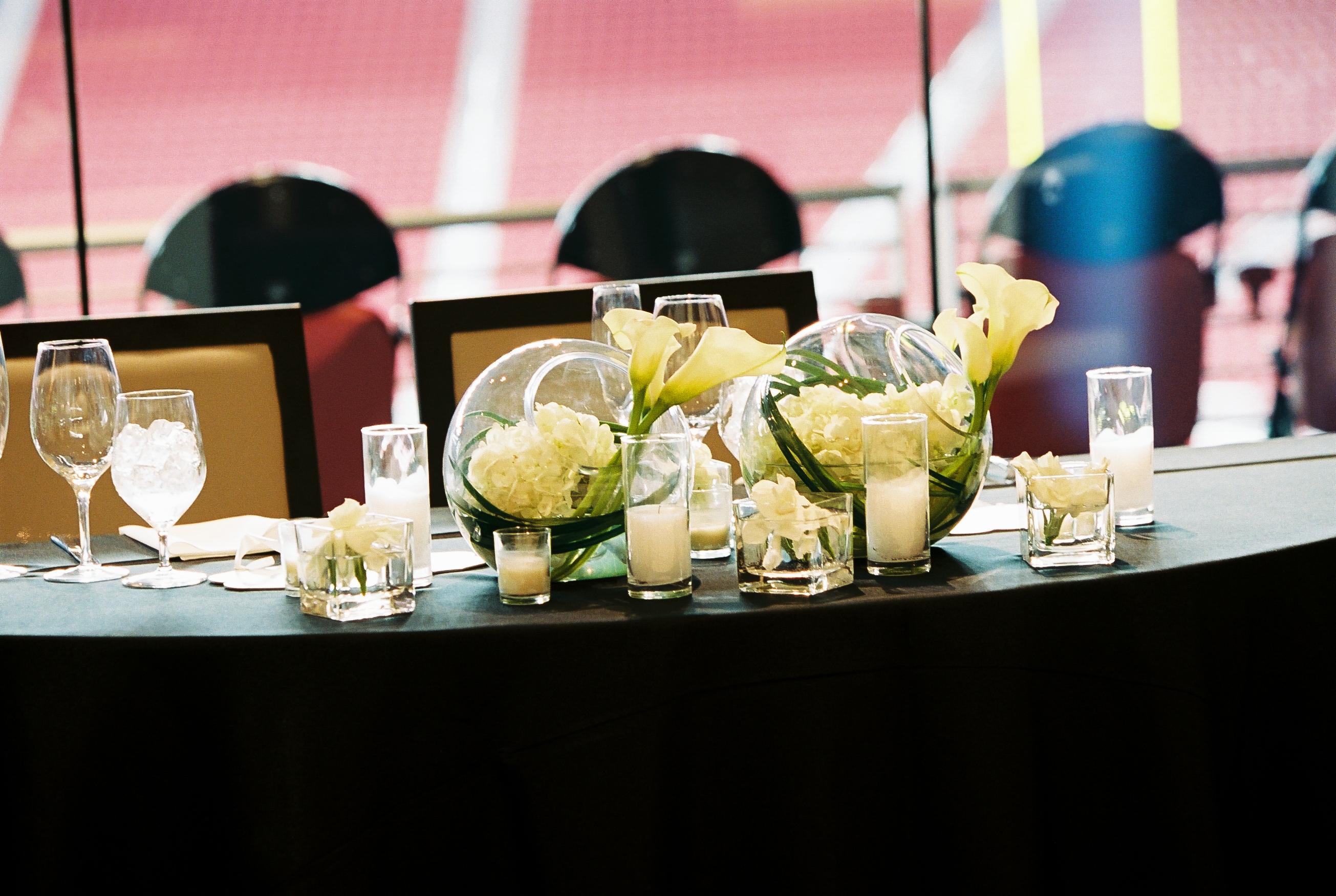 Bay Area Wedding Fair