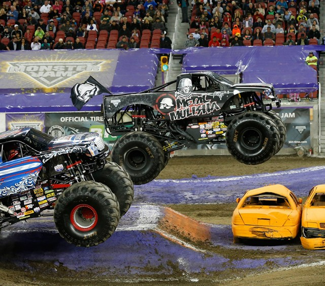 MonsterJam-PageBanner-3-1600x740