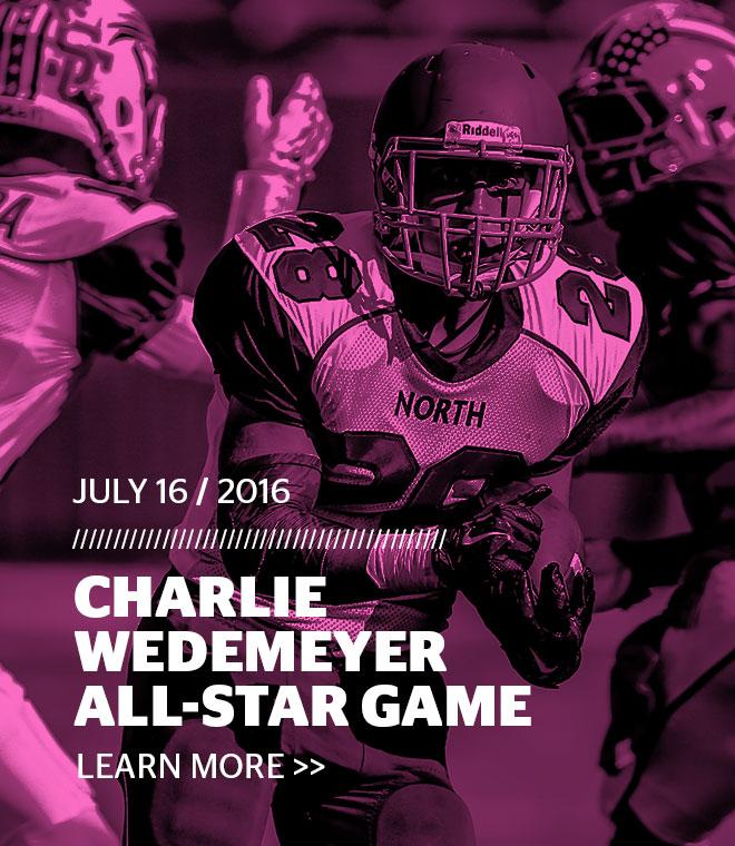 WedemeyerASG2016