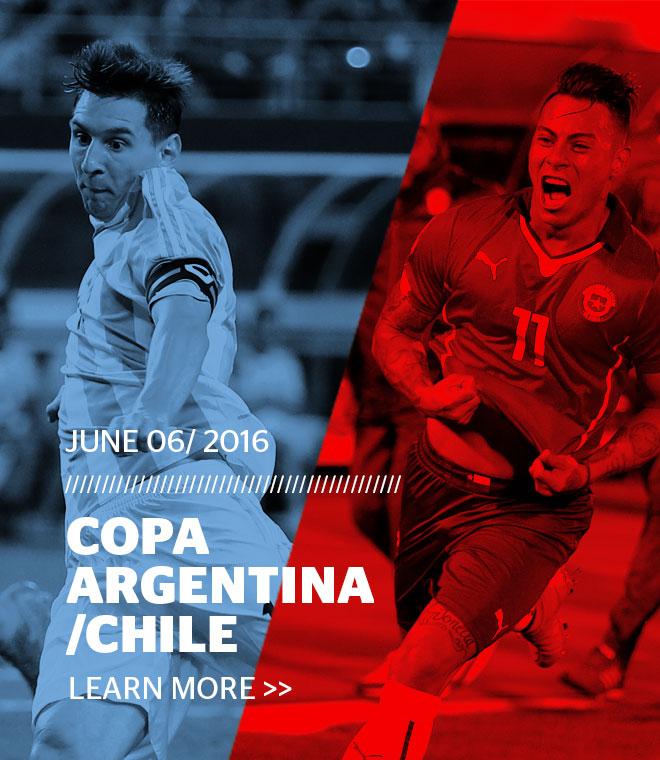 fullsize-tout_Argentina-Chile_16606-1