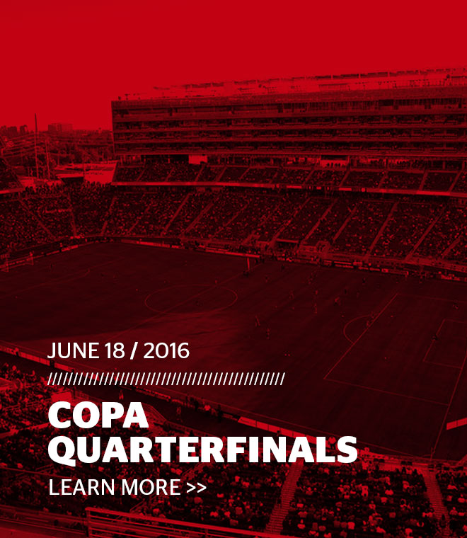 fullsize-tout_Copa-Quarterfinal_16186