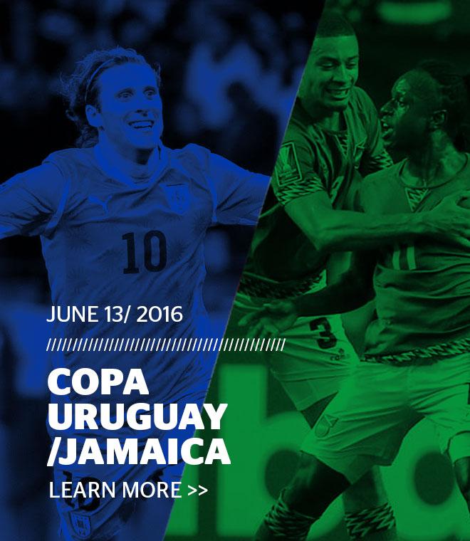 fullsize-tout_Uruguay-Jamaica_16136