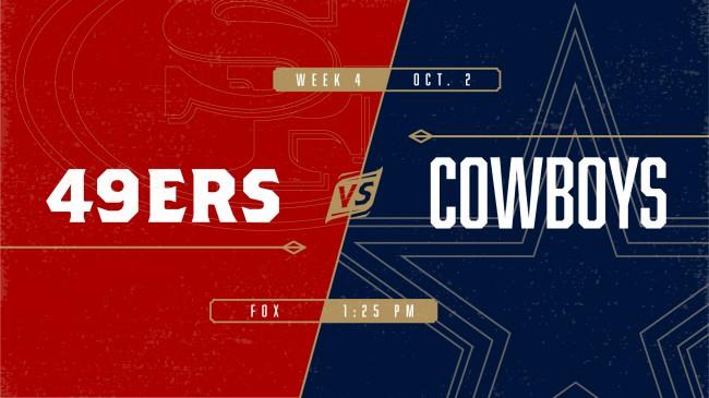49ers vs cowboys levis stadium 49ers vs cowboys m4hsunfo