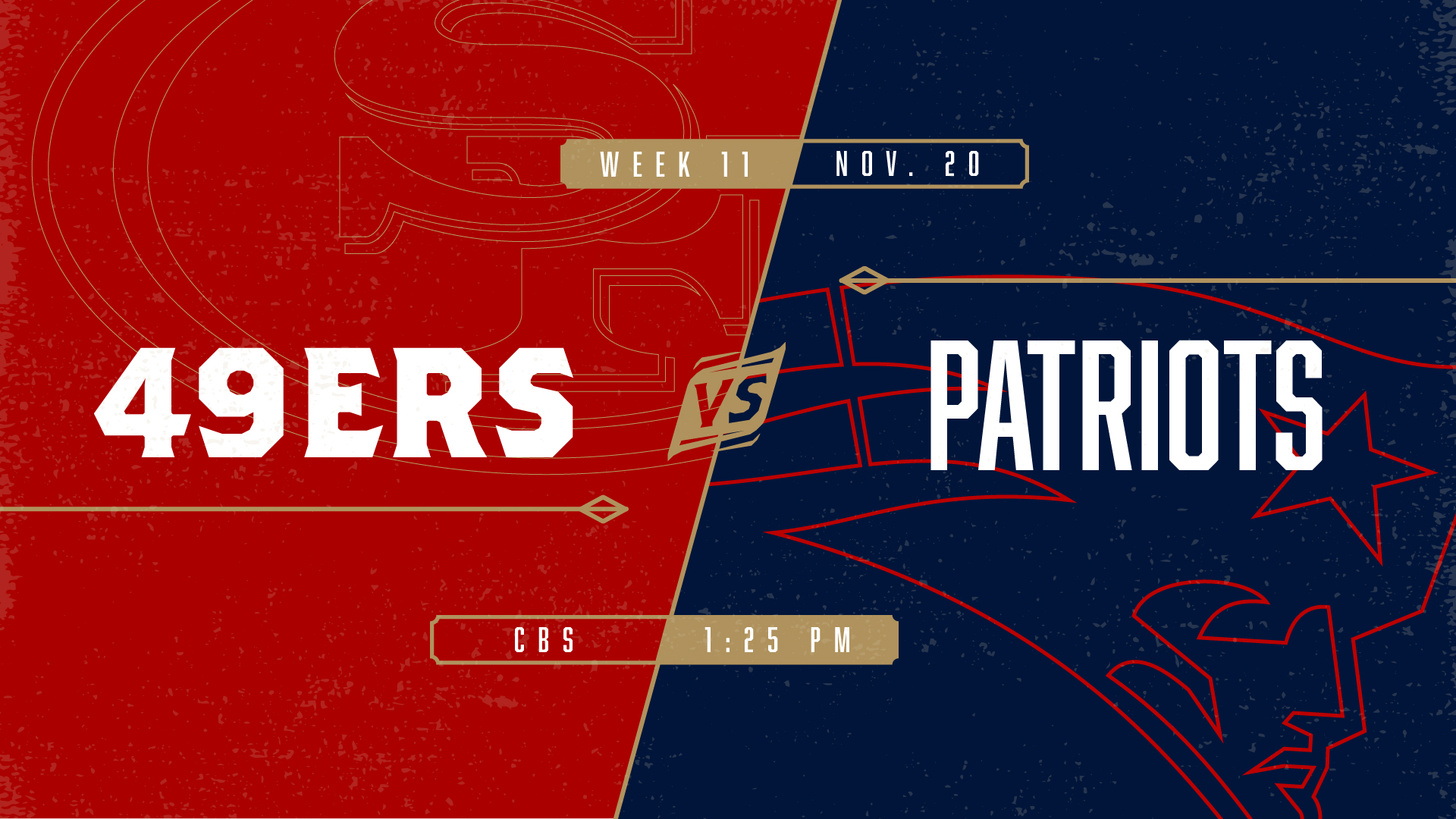 49ers Vs Patriots Levis Stadium