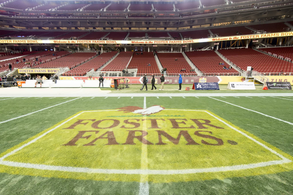 Image result for foster farms bowl