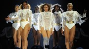 beyonce-featuredimage