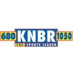 KNBR Sports