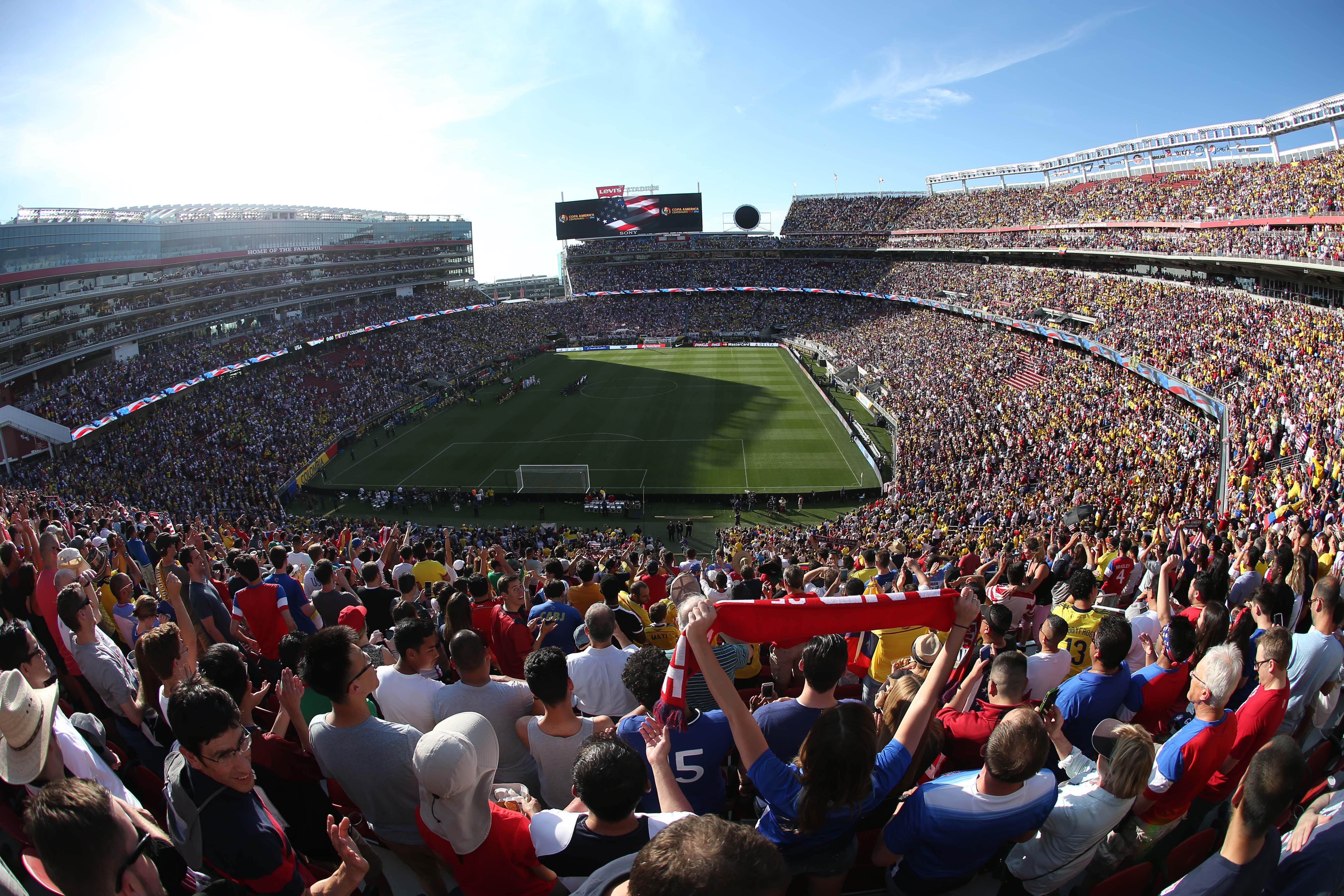 49ers Photos @49ers.com